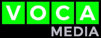 VOCA MEDIA